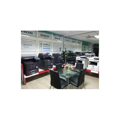 济南商务中心提供打印机 复印机租赁