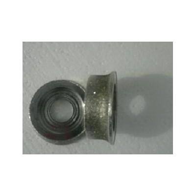 电镀金刚石cbn砂轮