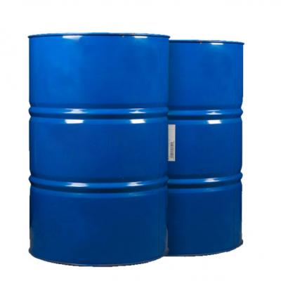 二辛酯工业级现货直销二辛酯 DOP增塑剂