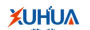 XUHUA (蓄华)