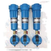 供应XY系列压缩空气过滤器 XF9-32 XF7-32